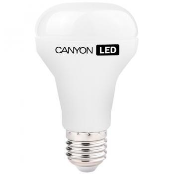 Лампа светодиодная CANYON LED R63E27FR10W230VW