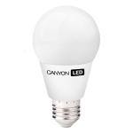 Лампа светодиодная CANYON LED AE27FR12W230VN