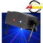 Проектор лазерный для шоу Royal