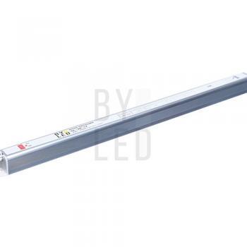 Блок питания 12V SL-60-12