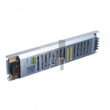 Блоки питания 24v ST-120-24