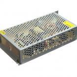 Блок питания 12V S-200-12