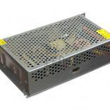 Блок питания 12V S-240-12