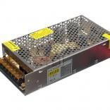 Блоки питания 24v S-150-24