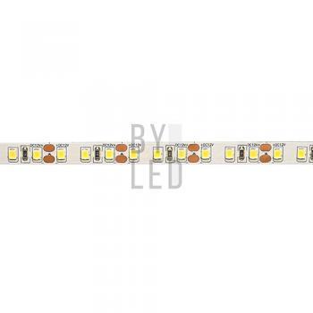 Светодиодная лента 12 BLS2835-120-12-9.6-WW