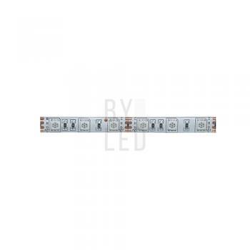 Светодиодная лента 12 BLS5050-60-12-14.4-RGB-65