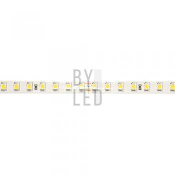 Светодиодная лента 24 BLS2835-128-24-11.5-WW-PRO