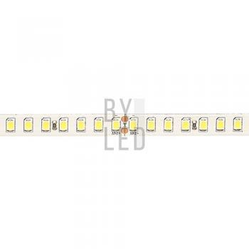 Светодиодная лента 24 BLS2835-160-24-14.4-NW-PRO