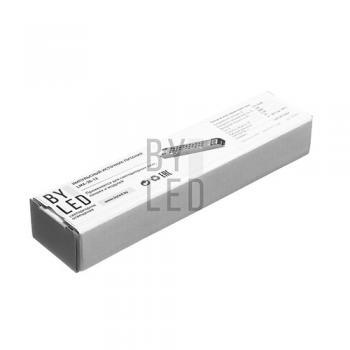 Блок питания 12V LMX-30-12