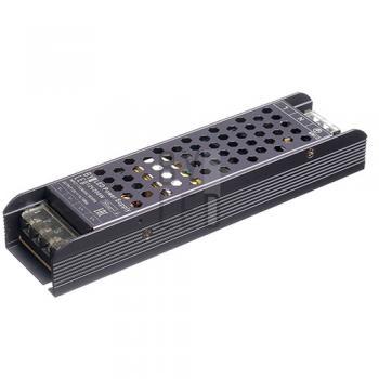 Блок питания 12V LMX-200-12