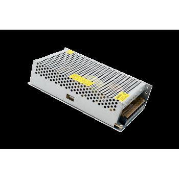 Блок питания 12V LMX-250-12