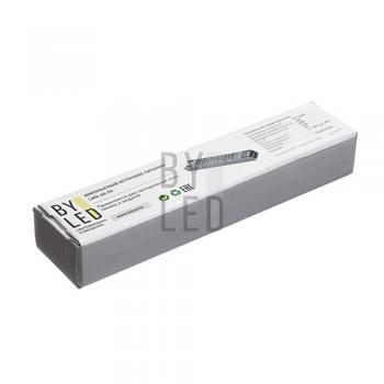 Блоки питания 24v LMX-60-24
