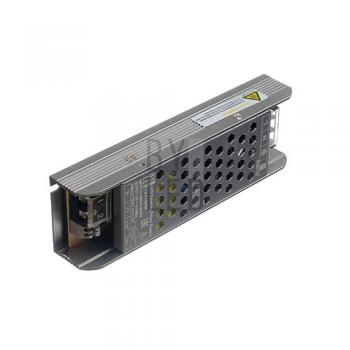 Блок питания 12V LMX-100-12-D