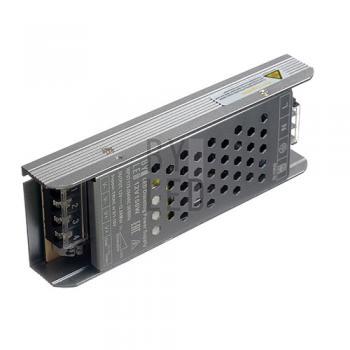 Блок питания 12V LMX-150-12-D
