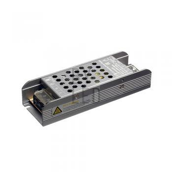 Блоки питания 24v LMX-60-24-D
