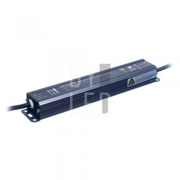 Блоки питания 24v LMWX-60-24