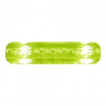 Дюралайт (световая нить) со светодиодами, 2W 100м 230V 36LED/м 13мм, лимонный, LED-R2W