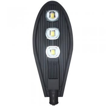 Уличный светодиодный светильник 3LED*40W -AC230V/ 50Hz цвет черный (IP65), SP2562