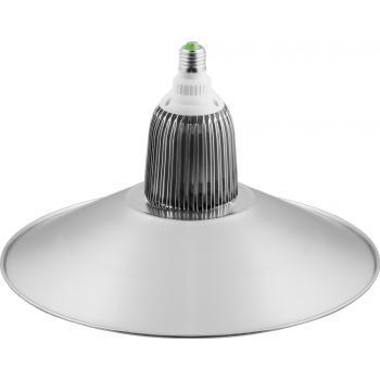 Светильник 45W 230V 4000K (в комплекте с отражателем), AL6005