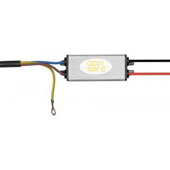 драйвера для LL-881 ЛЮКС, LB0021, артикул 32060