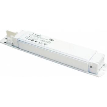 Трансформатор электромагнитный понижающий, 230V/12V 105W, TRA1