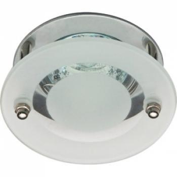 Светильник потолочный, MR16 G5.3 хром, BS3180