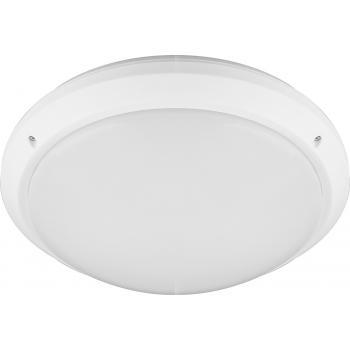 Светильник накладной IP54, 220V 60Вт Е27, НББ 01-60-001