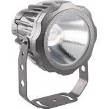 Светодиодный светильник ландшафтно-архитектурный Feron LL-886 85-265V 10W 2700K IP65