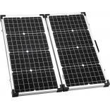Солнечная панель Feron PS0301 60W