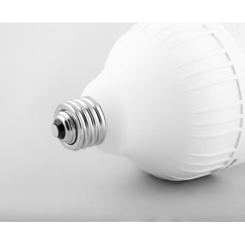 Лампа светодиодная Feron LB-65 E27-E40 70W 6400K