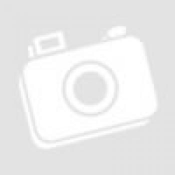 Светильник встраиваемый 15LED*2835 SMD, MR16 50W G5.3, прозрачный-желтый, прозрачный , C1020MO