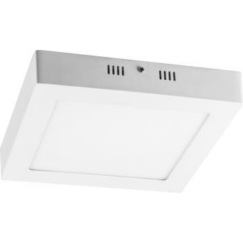 Светодиодный светильник накладной AL505 30LED, 6W, 480Lm, белый (4000К)