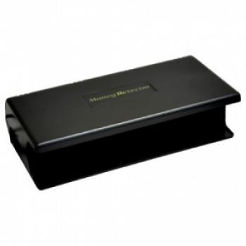 Детектор для проверки денег, 6W G5 230V шнур 1.5m, черный, MC5