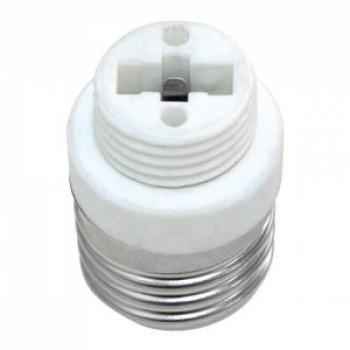 Патрон для ламп, 220V E27-G9, LH69