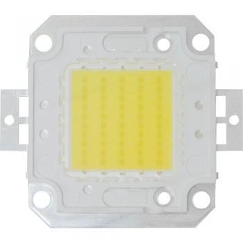 Светодиод мощный,15W 1350Lm 6400K, LB-1115