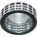 Светильник потолочный, MR16 G5.3 хром, DL234