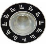Светильник потолочный, R50 E14 черный, AL2002