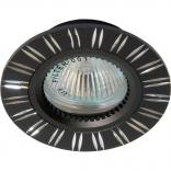 Светильник потолочный, MR16 G5.3 белый, GS-M393