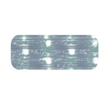 Дюралайт (световая нить) со светодиодами, 4W 50м 230V 108LED/м 11х22мм, белый 7000K, LED-F4W