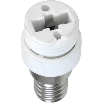Патрон для ламп, 220V E14-G9, LH79