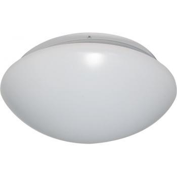 Светодиодный светильник накладной со светодиодами 24W, 1680Lm, 4000K, AL529
