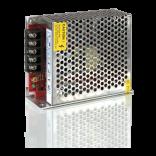 Блок питания для светодиодной ленты LED STRIP PS 60W 12V