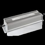 Блок питания для светодиодной ленты пылевлагозащищенный 150W 12V IP66
