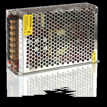 Блок питания для светодиодной ленты LED STRIP PS 100W 12V