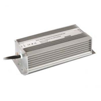 Драйвер Gauss для светодиодной ленты пылевлагозащищенный 60W 12V IP67