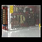 Блок питания для светодиодной ленты LED STRIP PS 150W 12V