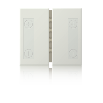Коннектор для светодиодной ленты 2835/60SMD 5 шт. в упак.
