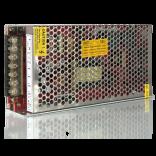 Блок питания для светодиодной ленты LED STRIP PS 250W 12V