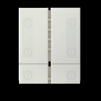 Коннектор для светодиодной ленты 5050 и 2835/120SMD 5/2000