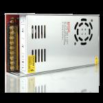Блок питания для светодиодной ленты LED STRIP PS 400W 12V